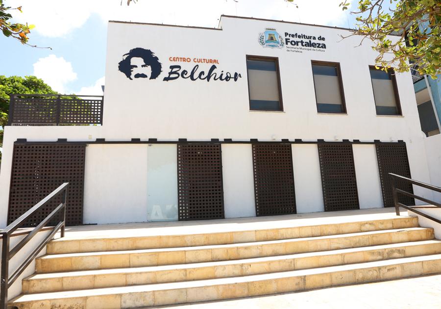 Fortaleza por suas crianças | Prefeitura promove seminário em prol da proteção infantojuvenil