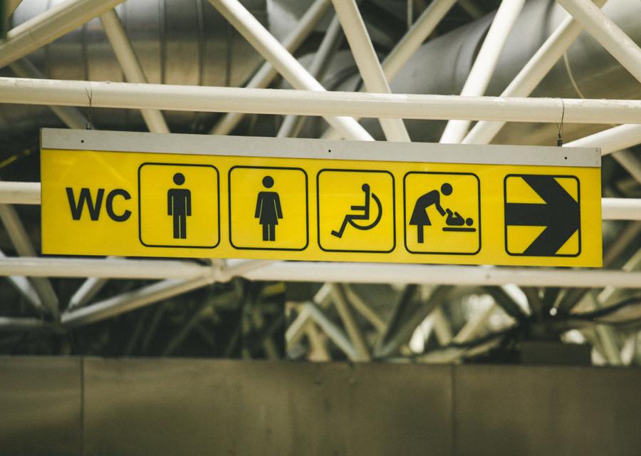 Ações que transformam vidas | Prefeitura entrega mais de 300 cadeiras de rodas