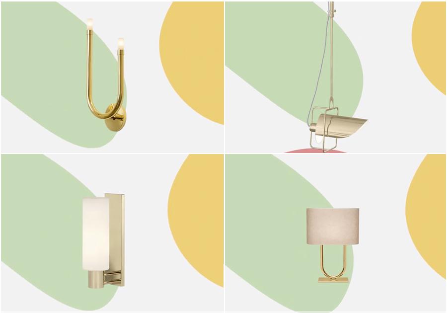 Paroma + La Lampe | Uma parceria arrojada de design