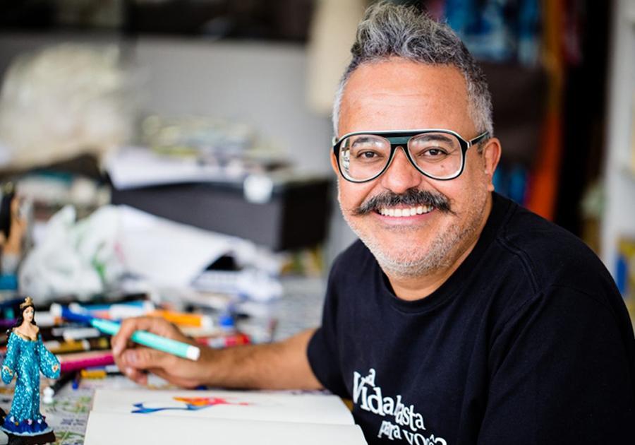 Dragão Pensando Moda 2018 divulga programação | Tome nota!
