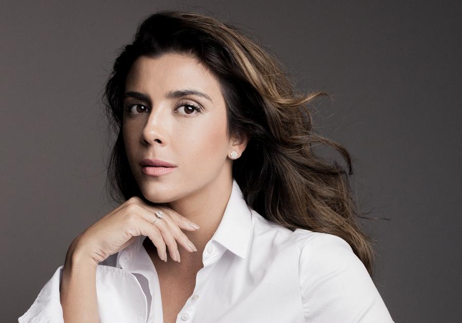 """""""A vitrine é apenas parte da experiência"""", diz Camila Salek, especialista em Visual Merchandising"""