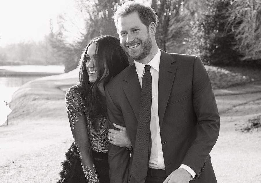Casamento real: 15 curiosidades sobre a cerimônia de Príncipe Harry e Meghan Markle