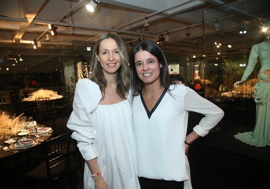 MASP aposta em evento de moda e reúne principais nomes do segmento nacional