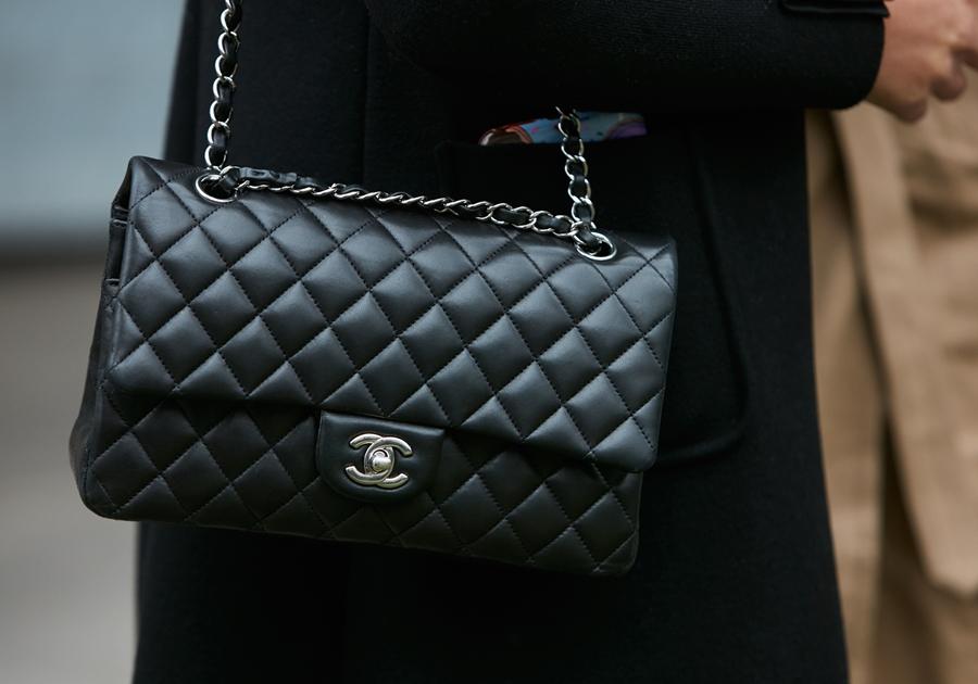 Chanel reabre loja em Capri até outubro