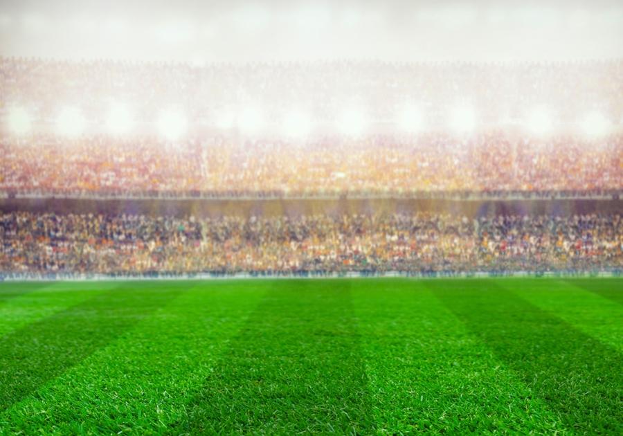 Copa do Mundo de 2026 terá jogos nos Estados Unidos, Canadá e México