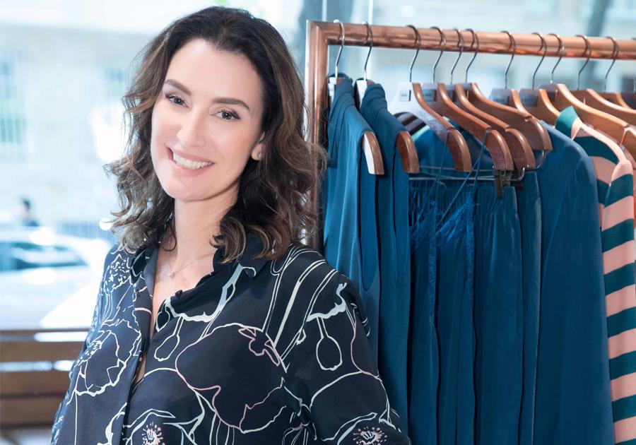 Com curadoria de Simone Jordão, top marcas brasileiras participam de [PRE] COTERIE, em NY
