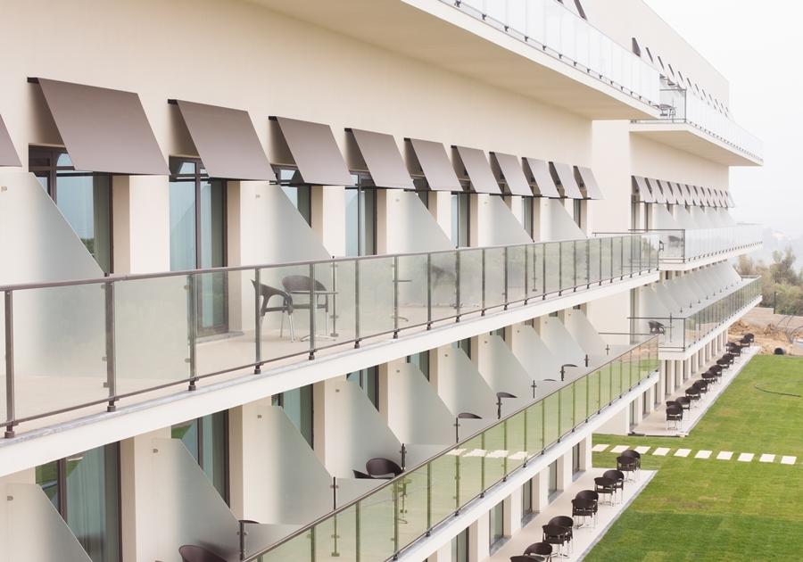 Vila Galé inaugura resort em Sintra com programas de bem-estar para toda a família