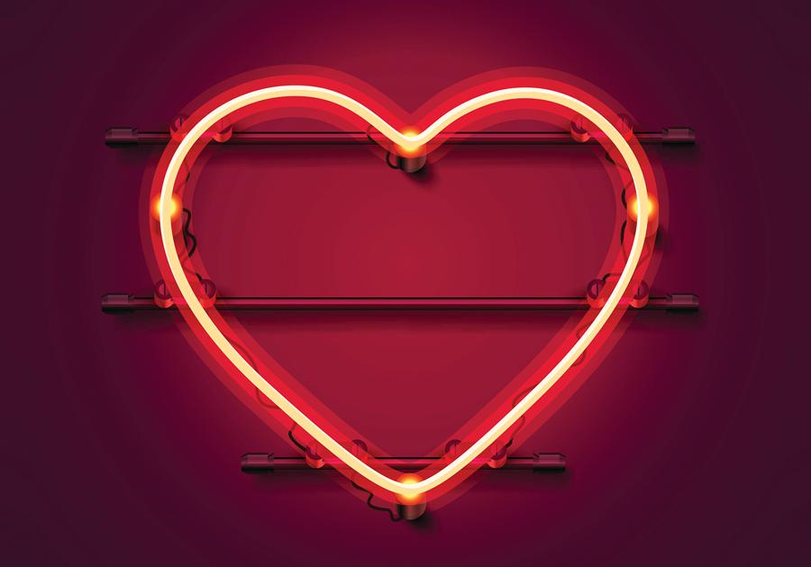 Convidamos casais queridos para compartilhar seu Dia dos Namorados com a gente; confira