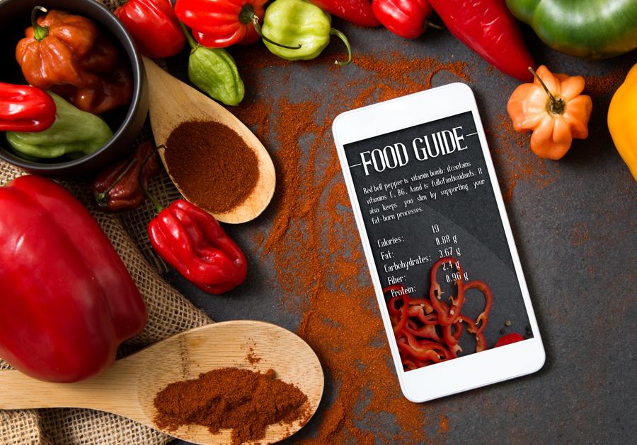 Guia dos melhores restaurantes da cidade é lançado na próxima quinta (2)