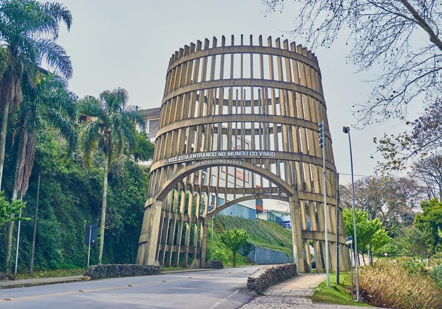 Conheça 5 destinos econômicos na América Latina para todos os orçamentos