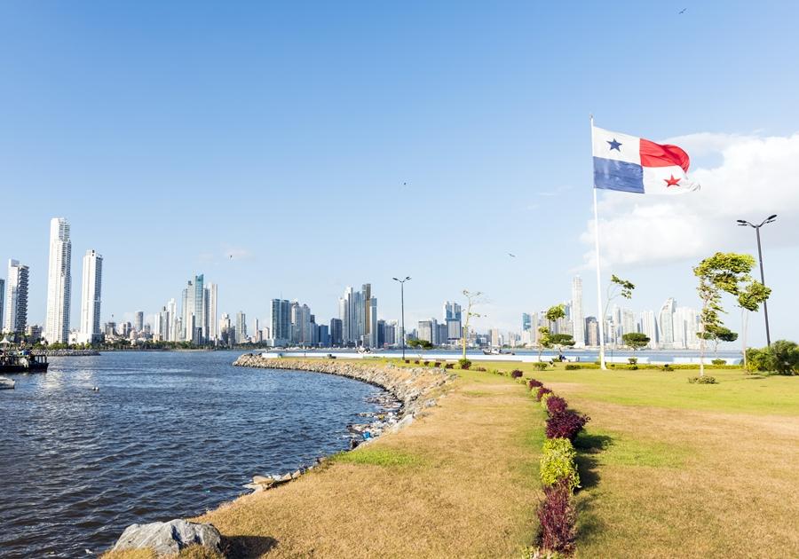 Copa Airlines inaugura voo de Fortaleza com destino ao Panamá no próximo dia 18