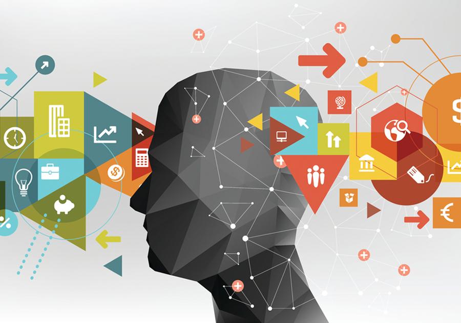 Estudo revela que 58% das empresas cearenses utilizam tecnologias digitais