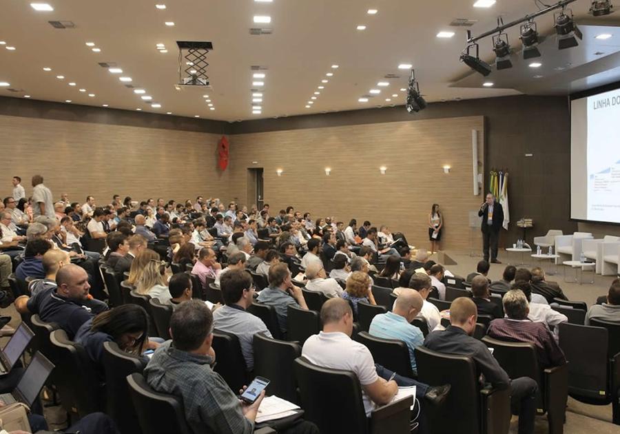 Ceará sedia pela segunda vez o Congresso Brasileiro de Geração Distribuída