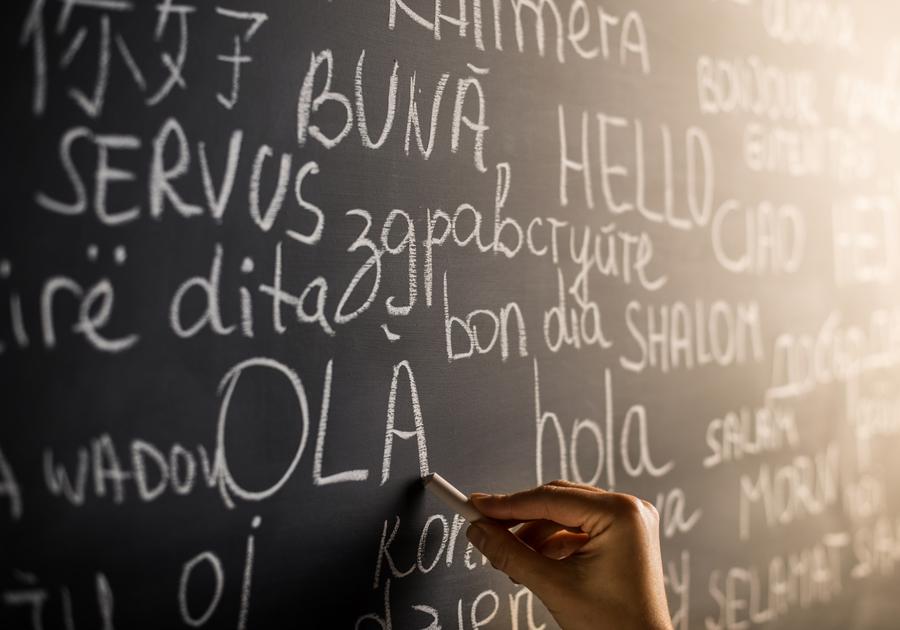 Senac Ceará está com matrículas abertas para turmas de idiomas