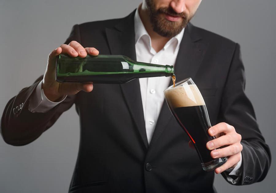 Senac CE lança primeiro curso de Beer Sommelier do Ceará; saiba os detalhes