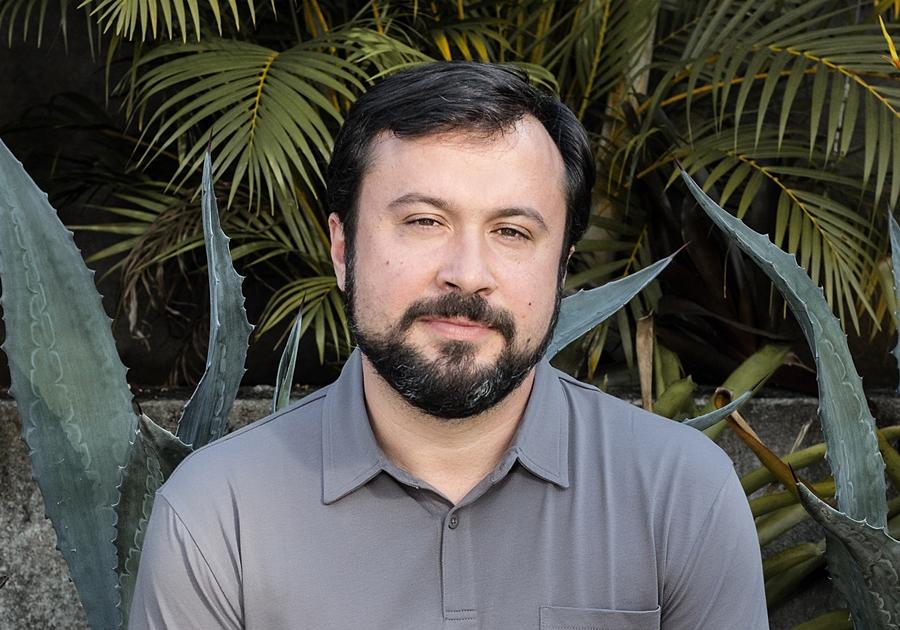 Daniel Cunha adianta quais assuntos tratará no MaxiModa 2018; confira entrevista com o CEO da basico.com