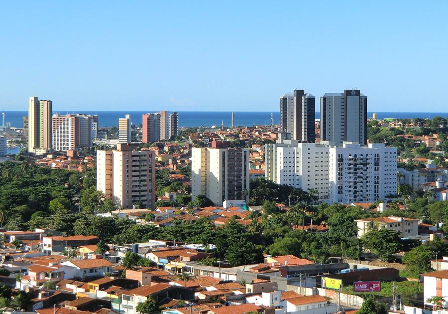 Obras do Pólo Gastronômico da Varjota devem começar em setembro