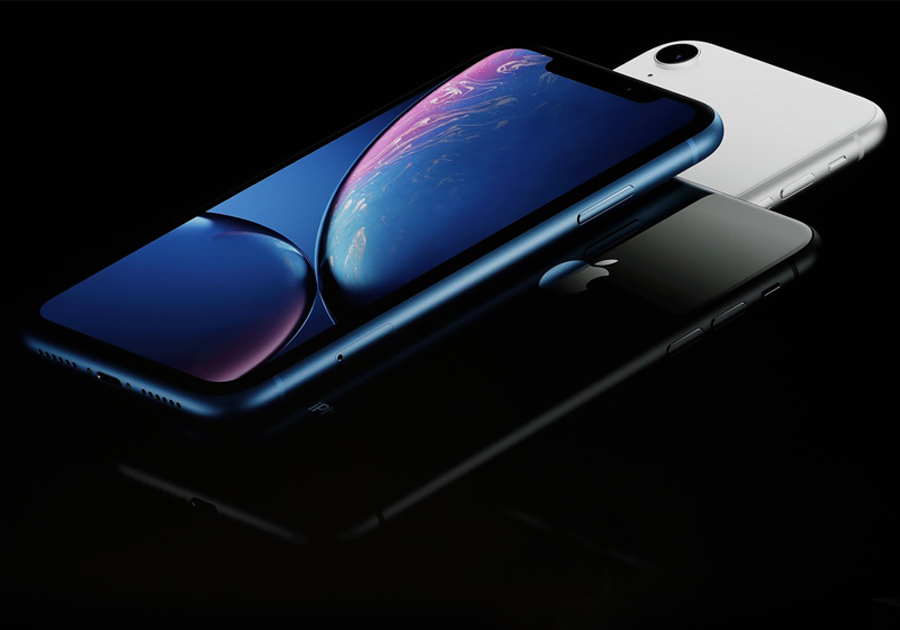 Apple apresenta novos modelos de iPhones em evento na Califórnia