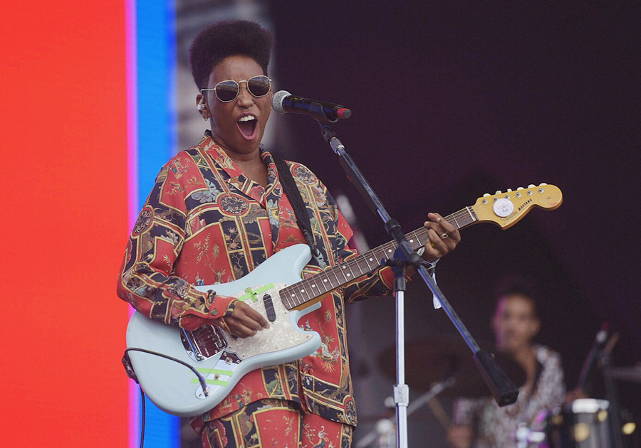 Destaque recente na música brasileira, Mahmundi participa de bate-papo no Porto Iracema das Artes