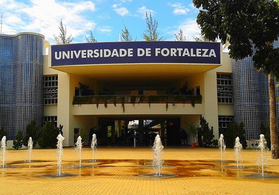 Unifor é a universidade brasileira com mais popularidade no Instagram, segundo ranking