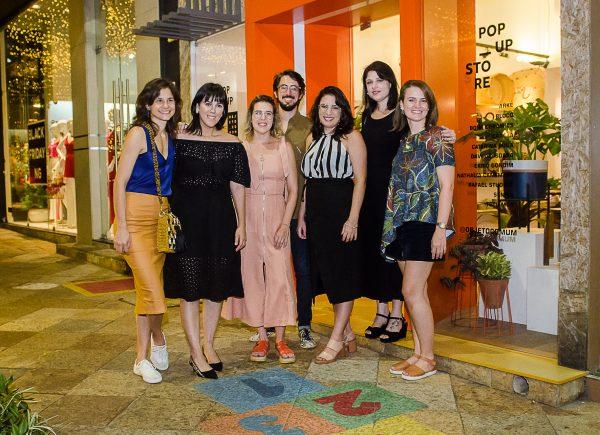 Coletivo Objeto Comum lança loja no Jardins Open Mall