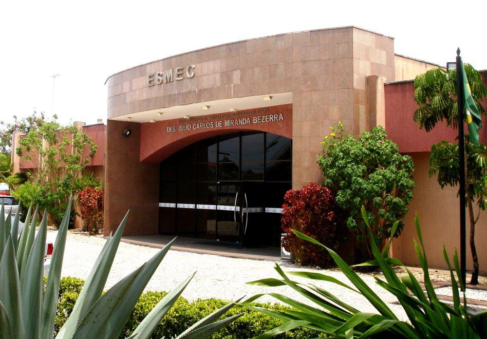 Escola Superior da Magistratura do Ceará anuncia atrações do projeto Esmec Artes 2018