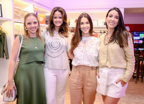Pop-Up da Edisca no RioMar recebe apoio de marcas cearenses; conheça