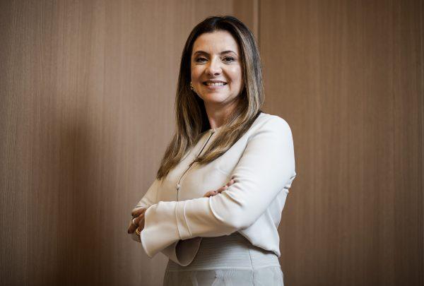 LIDE Ceará recebe Viviane Senna em evento sobre os desafios da educação no Brasil