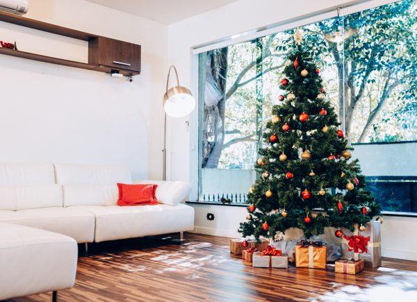 Na contagem regressiva para o Natal, profissionais oferecem serviço para decorar sua árvore; saiba detalhes