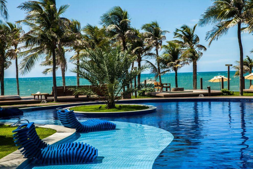 Resorts Carmel oferecem várias atividades e experiências para as férias serem inesquecíveis