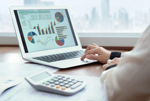 BSPAR Incorporações realiza palestra sobre educação financeira no Shopping Iguatemi