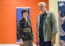 Caixa Cultural Fortaleza inaugura duas novas exposições, UKIYOE – A magia da gravura japonesa e J.Borges 80 anos