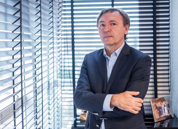 Maurício Filizola, presidente do Sistema Fecomércio, lista tendências que viu no NFR Retail's Big Show 2019, em Nova York