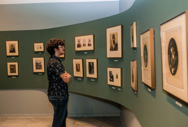 Arte democrática; confira um guia dos principais museus e exposições de Fortaleza