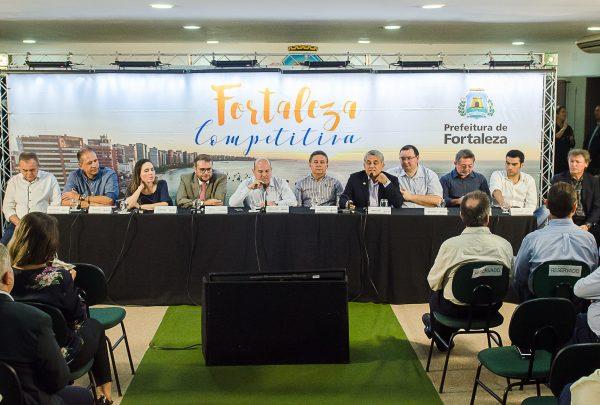 Prefeitura publica decreto que visa diminuir burocracia nos serviços públicos