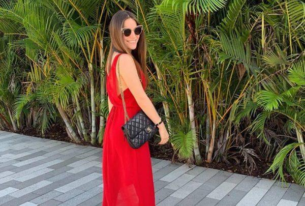 Lara Linhares revela paixão pela arquitetura; confira entrevista na íntegra