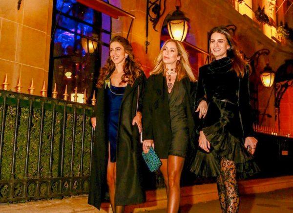 Natasha Pinheiro é a nova estrela F*Hits e está em Paris curtindo a fashion week; confira os looks