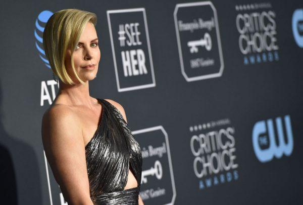 Critics' Choice Awards é marcado pela elegância no red carpet e boas surpresas entre os ganhadores