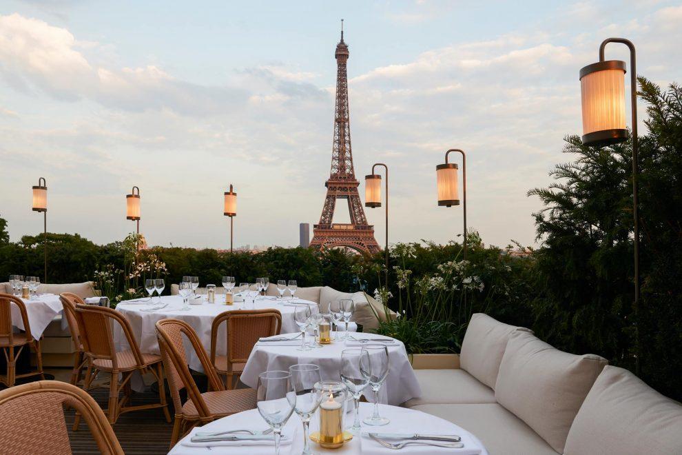 Comer bem em Paris: personalidades indicam seus restaurantes preferidos