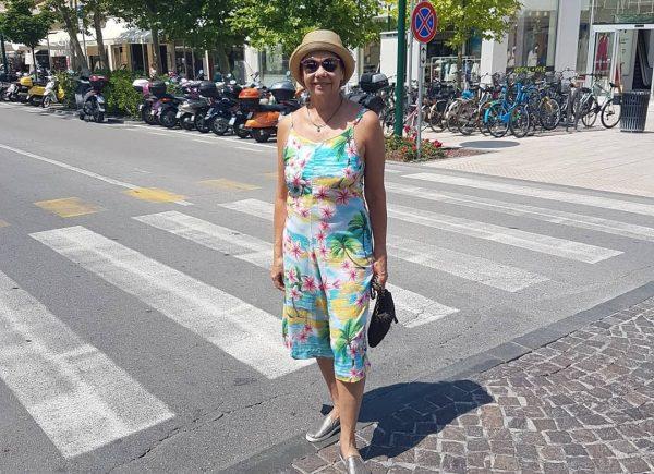 Memórias carnavalescas: Rose Batista conta que sua relação com o Carnaval é uma herança familiar