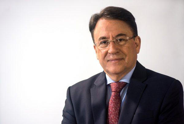 João Borges é o convidado da próxima edição do Fórum Ideias em Debate