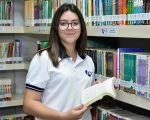 Leitura na adolescência: menos obrigação e mais prazer