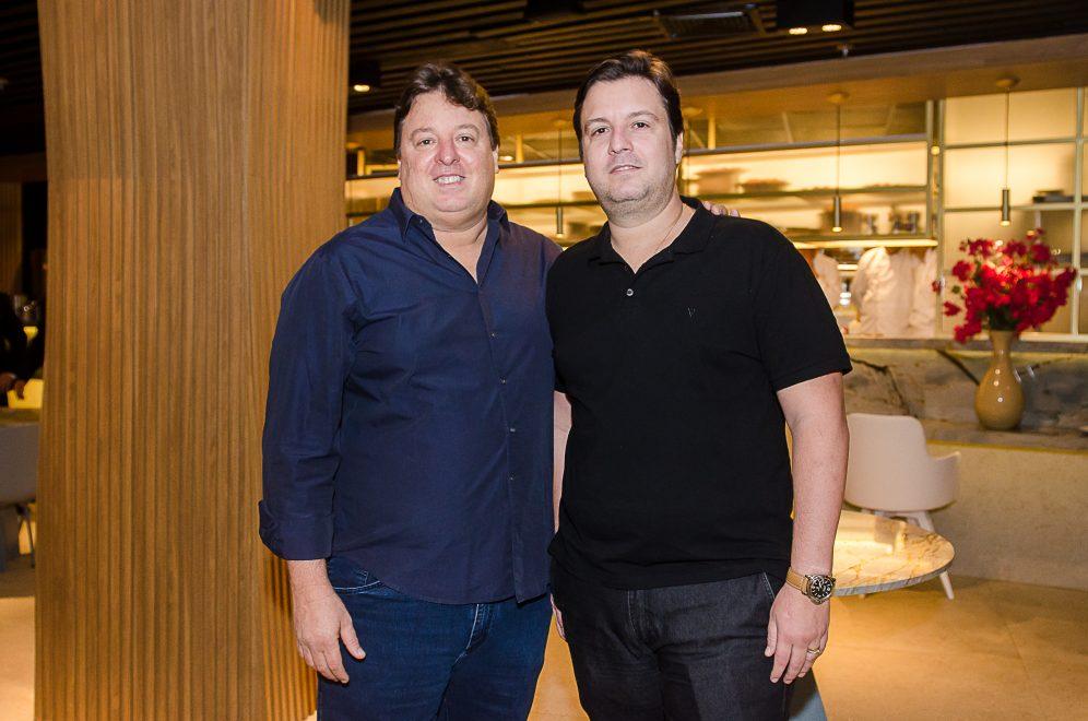 Grupo Social Clube lançará nova marca de restaurante em Fortaleza