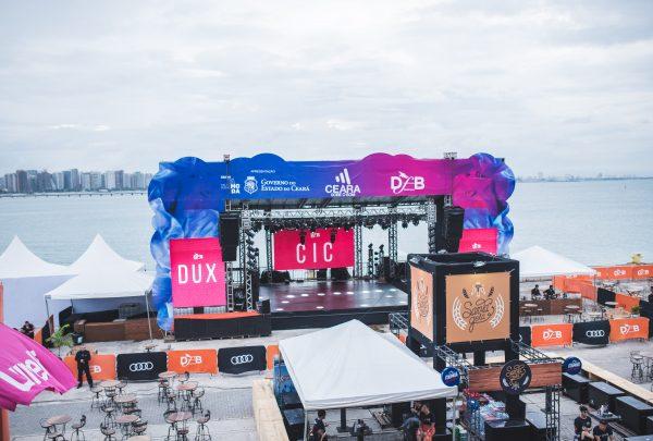 Pela primeira vez, DFB Festival 2019 terá concurso de fashion films; entenda