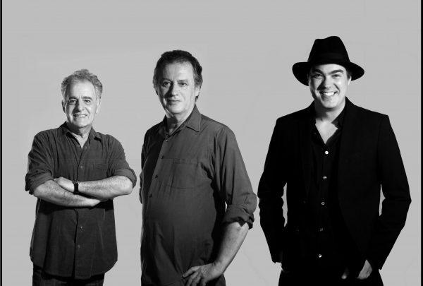 Festival Jazz & Blues comemora 20 anos; confira programação