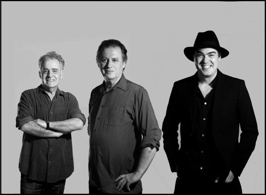 6834f687c7 Festival Jazz   Blues comemora 20 anos  confira programação - Márcia ...
