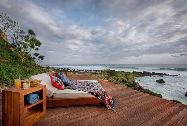 Forte tendência turística, hotéis independentes de luxo unem personalidade, estilo e exclusividade