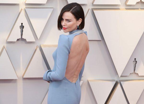Oscar 2019: cor rosa e acessórios foram destaque na premiação
