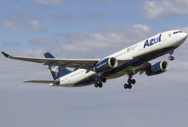 Aeroporto de Canoa Quebrada vai receber primeiro voo comercial nesta terça-feira (26)