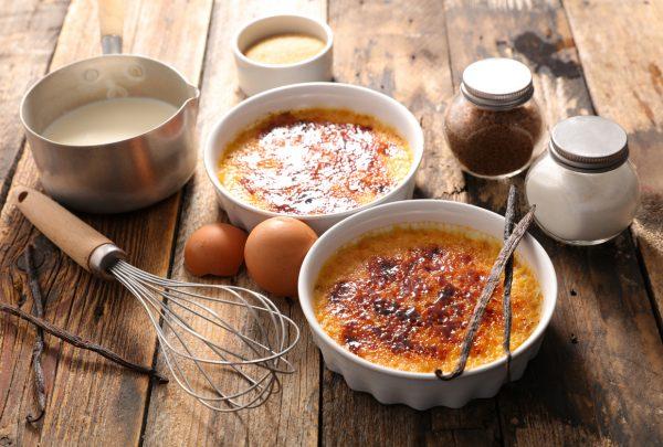 Senac RioMar começa fevereiro com cursos e workshops de beleza e gastronomia